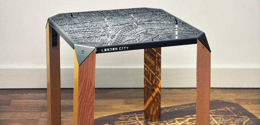 ideas-modern-chair