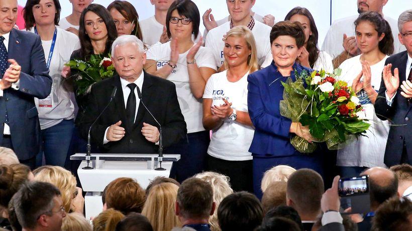 jaroslaw-kaczynski-pis