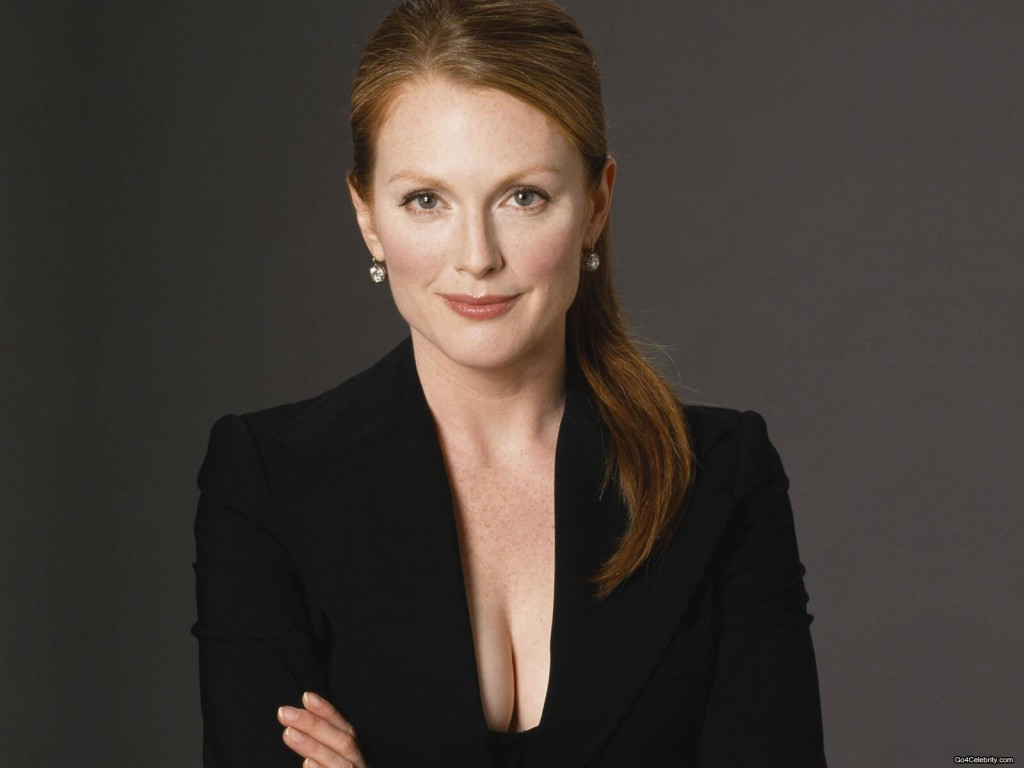 julianne-moore_turkey_com