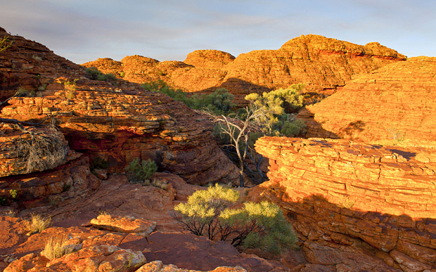 kings-canyon-austr_3464653b