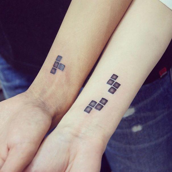 matching-wedding-tattoos-11__605