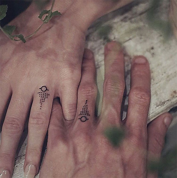 matching-wedding-tattoos-17__605