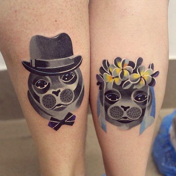 matching-wedding-tattoos-7__605