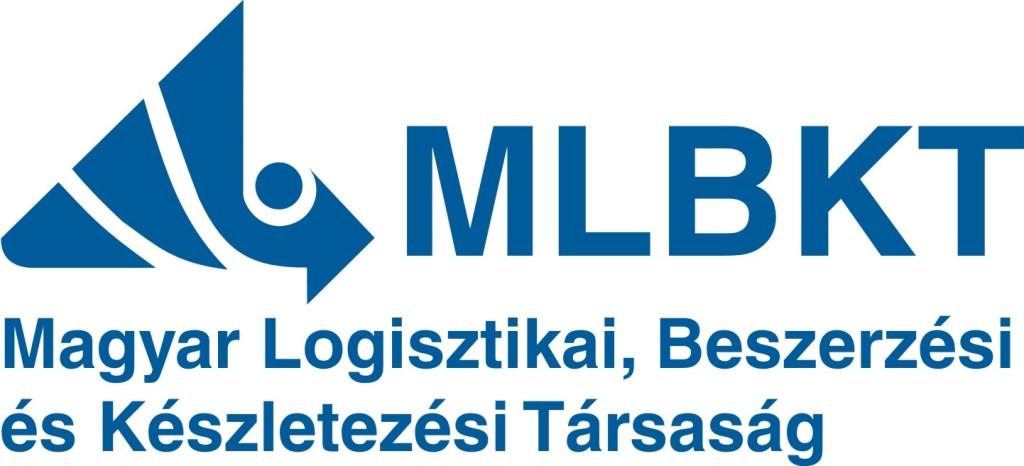 mlbkt_kek