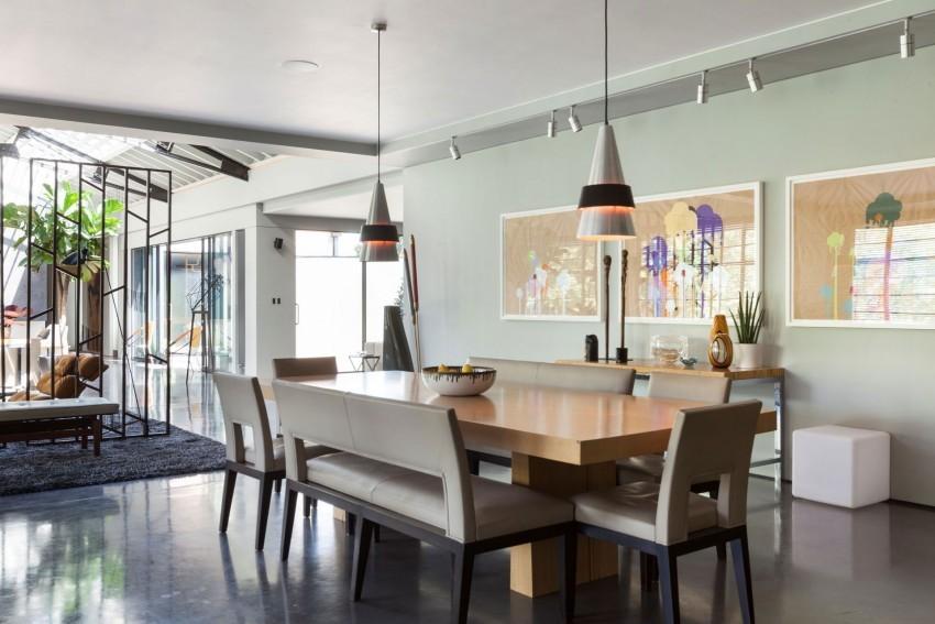 modern-residence-89