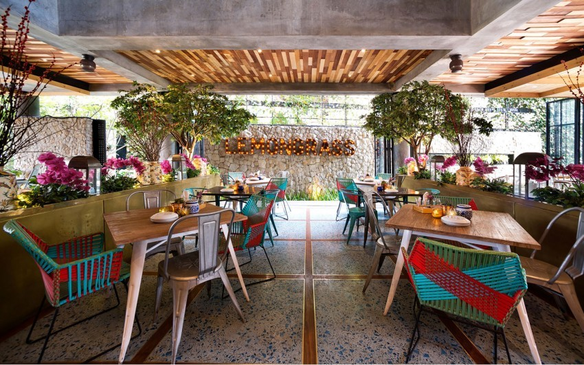modern-restaurant-12
