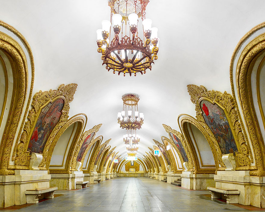 moscow-metro-station-architecture-russia-bright-future-david-burdeny-8