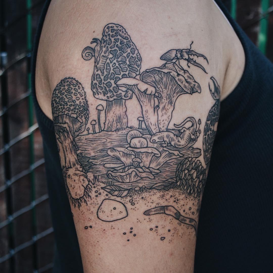 naturalistic-tattoos-vintage-pony-reinhardt-6