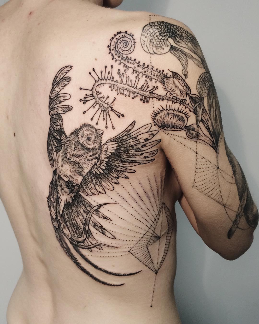 naturalistic-tattoos-vintage-pony-reinhardt-7