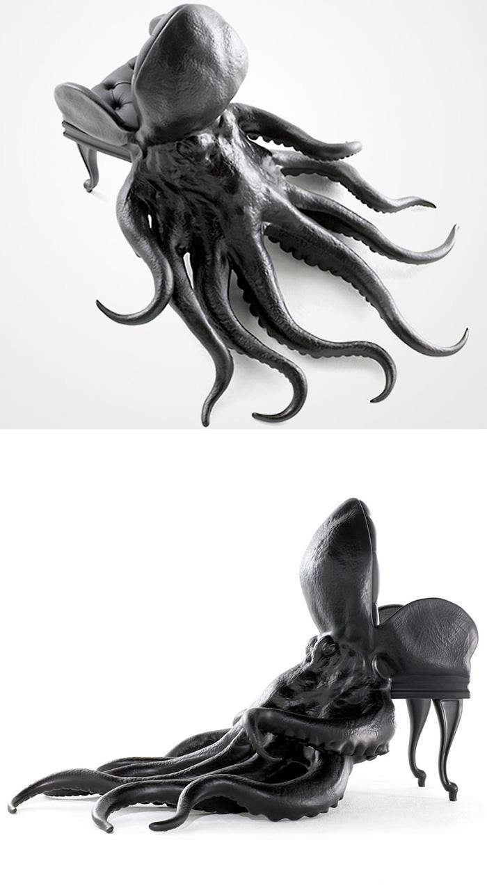 octopus-inspired-design-ideas-102__700