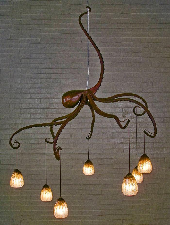 octopus-inspired-design-ideas-14__700