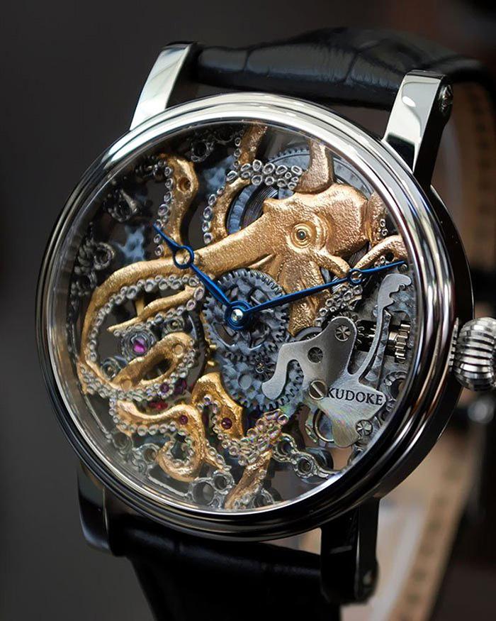 octopus-inspired-design-ideas-22__700