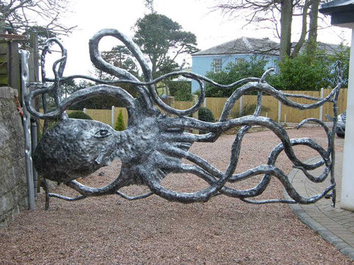 octopus-inspired-design-ideas-23__700