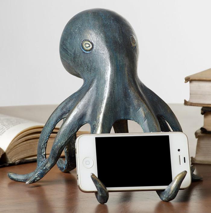 octopus-inspired-design-ideas-2__700