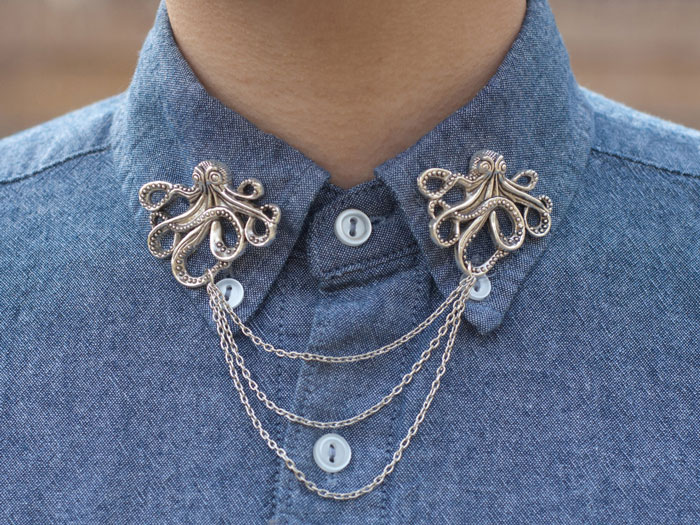 octopus-inspired-design-ideas-33__700