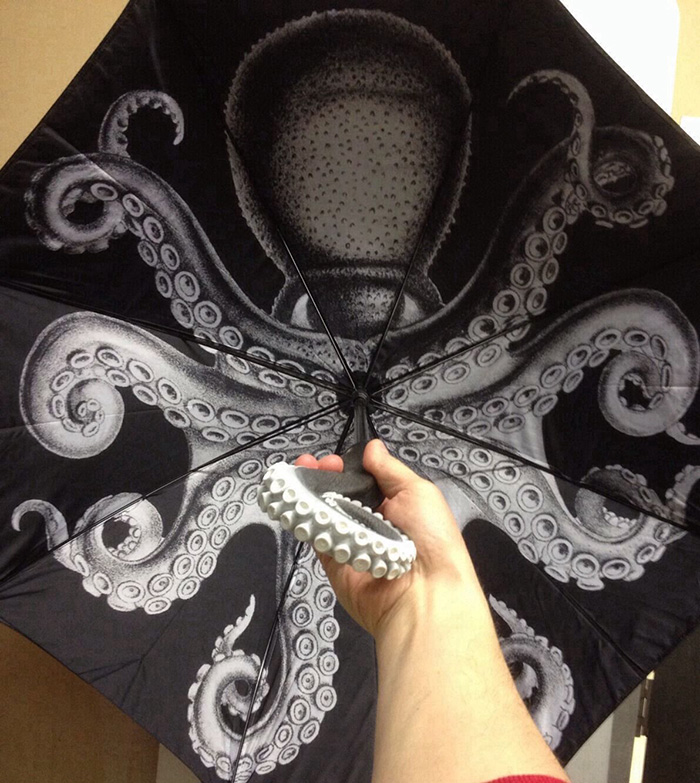 octopus-inspired-design-ideas-4__700
