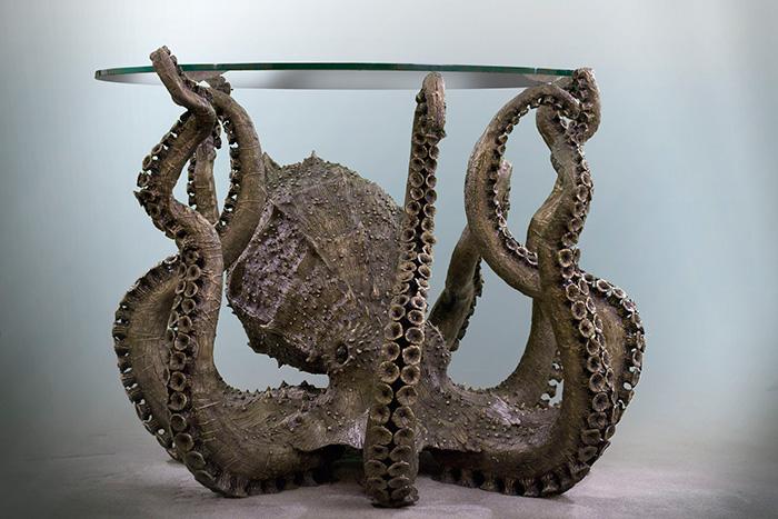 octopus-inspired-design-ideas-9__700
