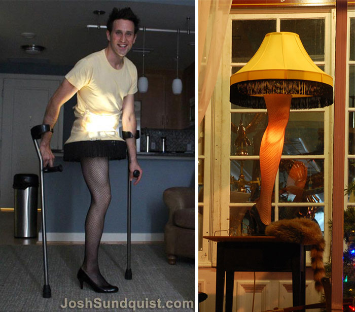 one-leg-amputee-halloween-costume-josh-sundquist-20