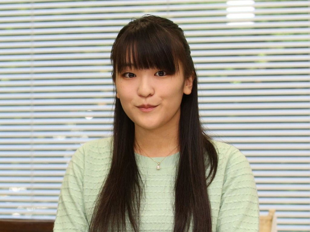 princess-mako-pa-5