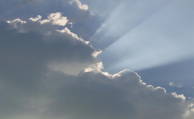 regen_zonneschijn_wolken