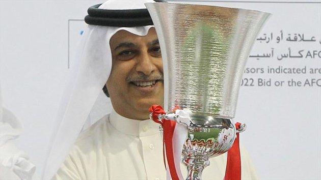 sheikh_salman_bahrain