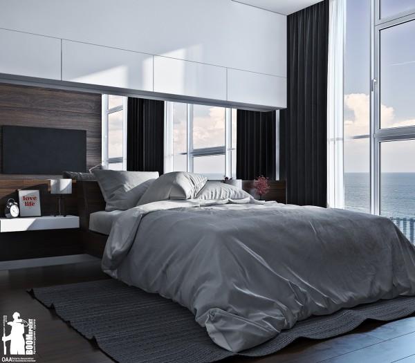 soft-gray-duvet-600x525