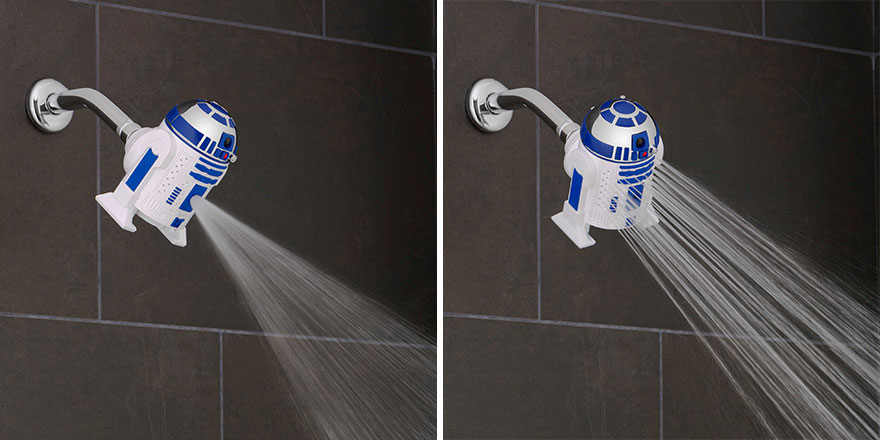 star-wars-showerhead-darth-vader-r2-d2-13