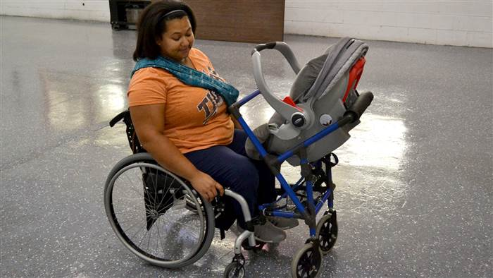 stroller-wheelchair-today-150929-tease_f2223b3cb724493cb8a6ce2451ff8496.today-inline-large