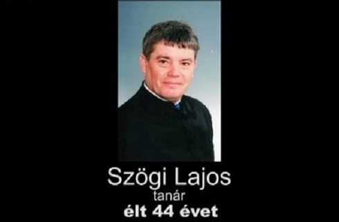 szogi_lajos_emlekere