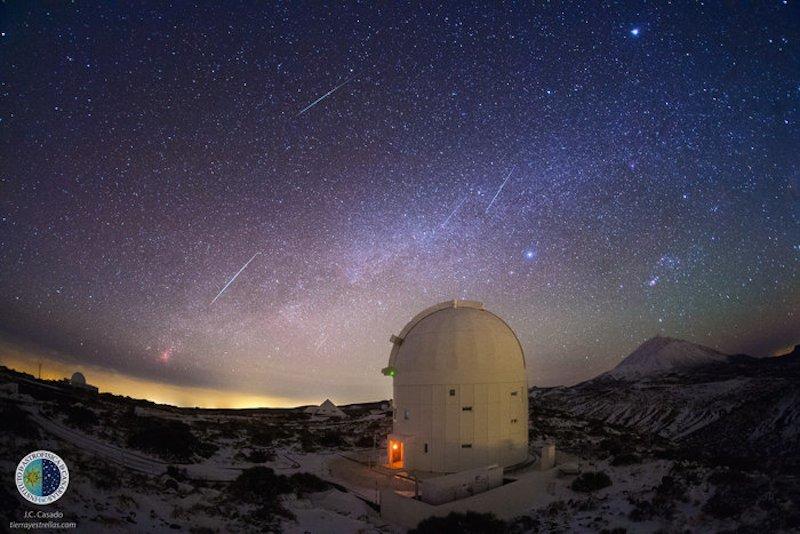 tenerife_observatory_node_full_image_2