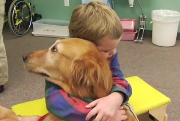 therapy_dog_colonel_and_caleb_feature