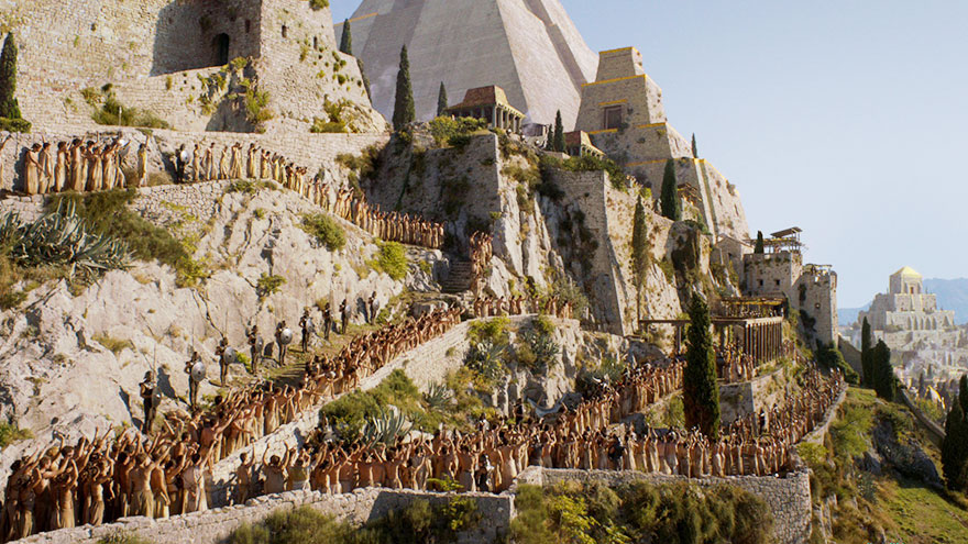 tracing-game-of-thrones-filming-locations-asta-skujyte-razmiene-croatia-2