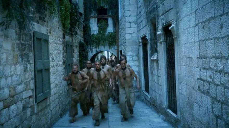 tracing-game-of-thrones-filming-locations-asta-skujyte-razmiene-croatia-3