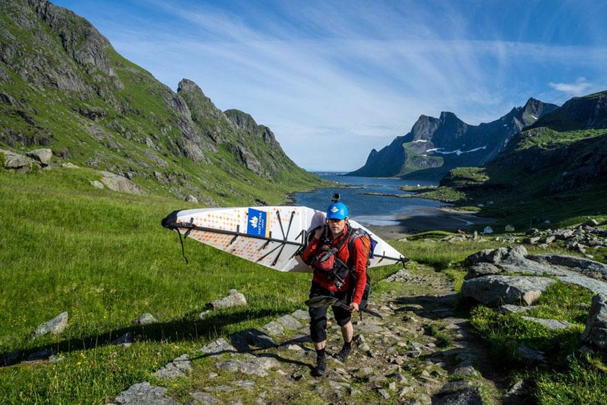 travel-kayak-photography-fjords-tomasz-furmanek-norway-18