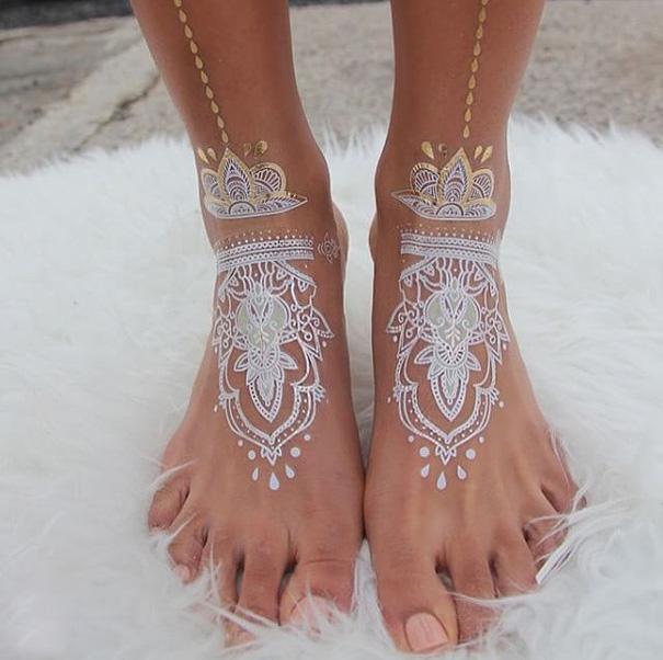 white-henna-tattoo-temporary-women-instagram-trend-56__605