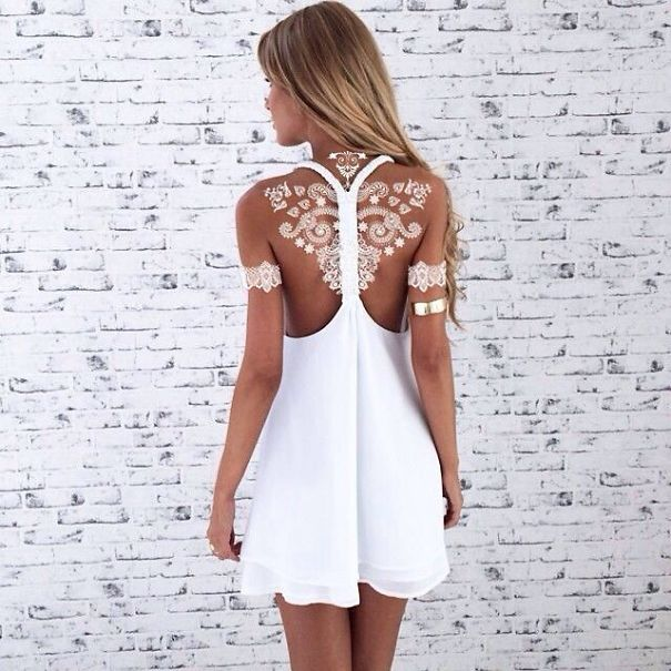 white-henna-tattoo-temporary-women-instagram-trend2__605