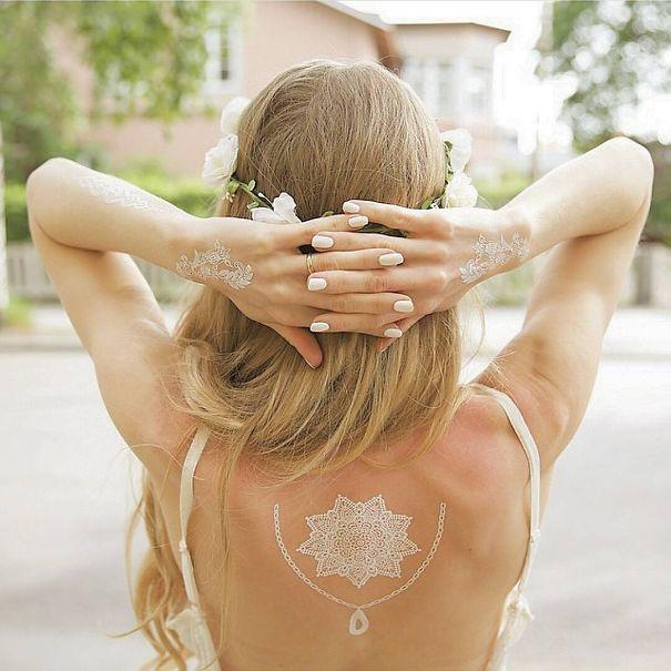 white-henna-temporary-tattoo-2__605