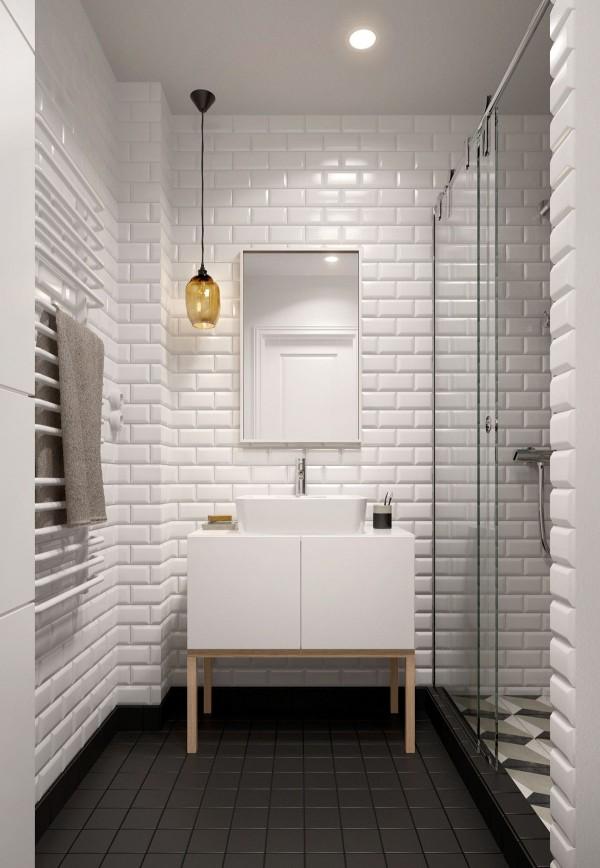 white-tile-bathroom-600x868