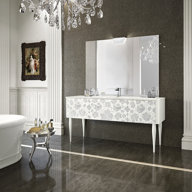 10-classic-italian-bathroom-vanities-chic-style-butterfly-thumb-630xauto-59176