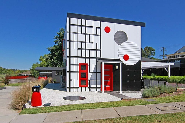 10-examples-house-facades-tweaked-art-thumb-630xauto-58830