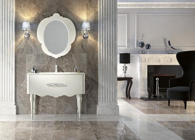 11-classic-italian-bathroom-vanities-chic-style-butterfly-thumb-630xauto-59178