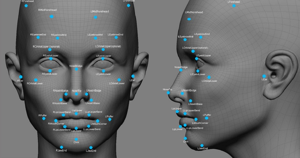 1994_3459_facial-recognition-data-points