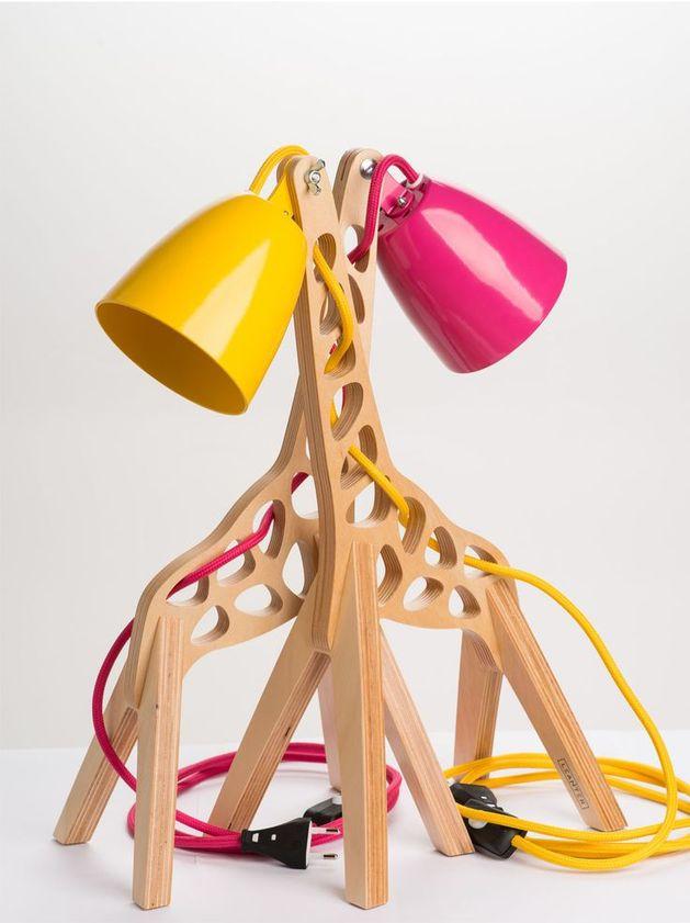 2-giraffes-whimsical-table-lamp-leanter-thumb-autox841-57729