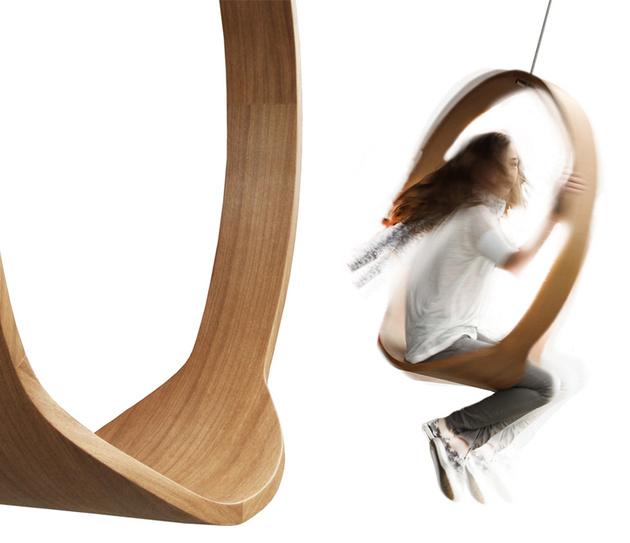 2-sleek-sassy-swing-chair-iIwona-kosicka-thumb-630xauto-58105