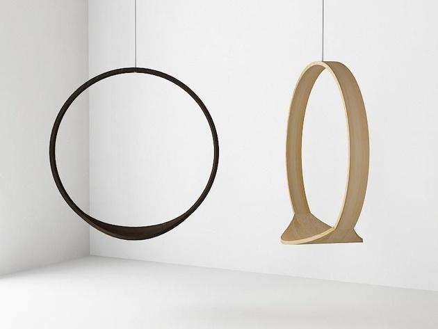 5-sleek-sassy-swing-chair-iIwona-kosicka-thumb-630xauto-58111