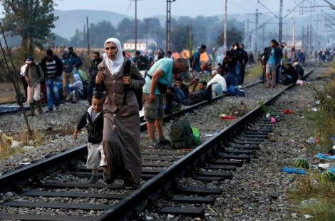 656472_mekodonija-grcka-granica-migranti-reuters-6_ff1
