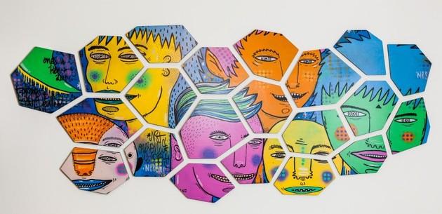 7-graffiti-panels-street-art-project-furniture-thumb-630xauto-57701