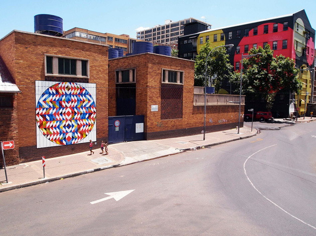8-examples-house-facades-tweaked-art-thumb-630xauto-58826