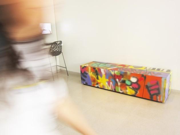 8-graffiti-panels-street-art-project-furniture-thumb-630xauto-57703