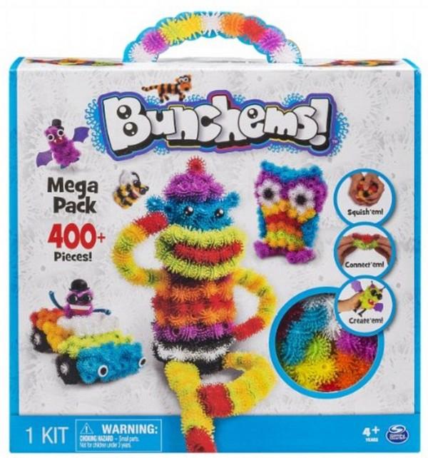 Bunchems9